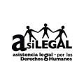 AsiLegal-logo