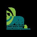 CIDeSES-logo