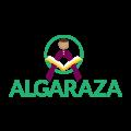 Colectivo-Algaraza-logo