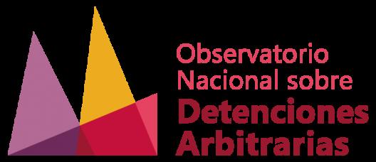 Logo-ONDA-755