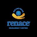 Renace-logo