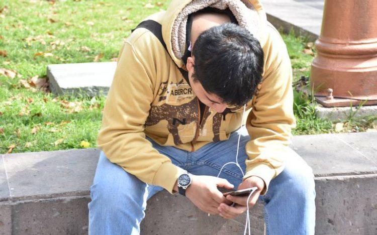 Crean app para denunciar detenciones arbitrarias