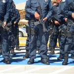Detenciones arbitrarias de jóvenes persisten pese a contingencia sanitaria, denuncian