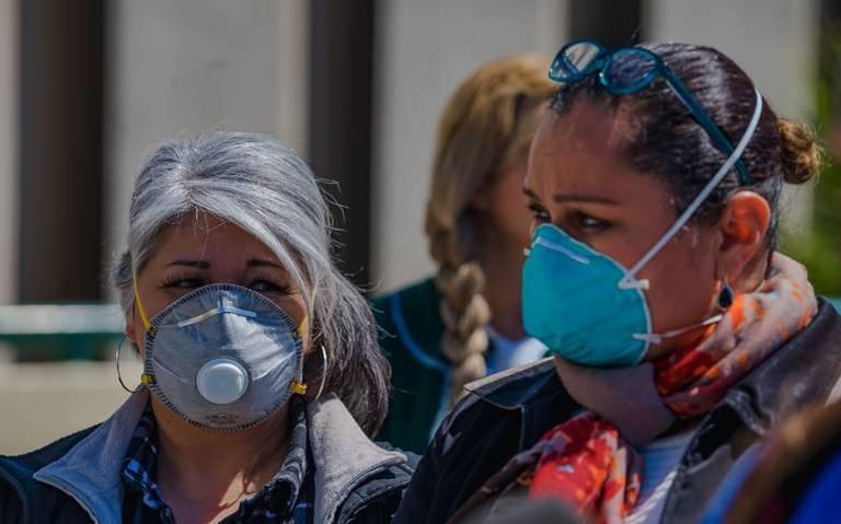 El ONDA vigila las detenciones arbitrarias en el contexto de la pandemia