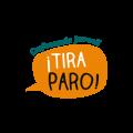 Red-Tira-Paro-logo