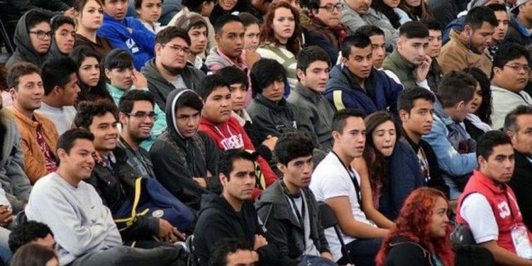 Derechos de las juventudes: de la tutela a su garantía